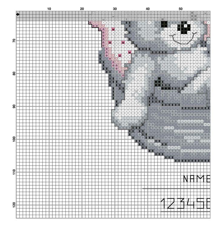 gallery.ru watch?ph=bysE-fWrGU&subpanel=zoom&zoom=8