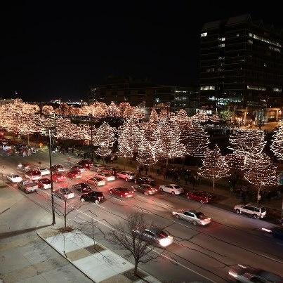 Map Of Restaurants Open On Christmas Near Omaha Nebraska Mapmuse