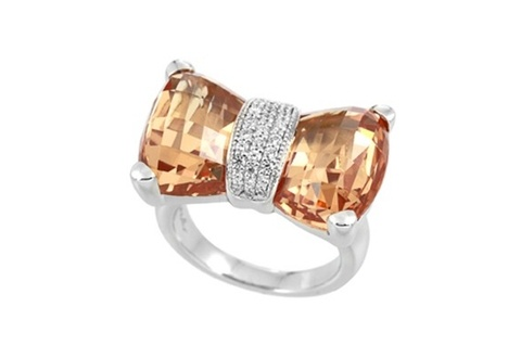 39 best schmitt jewelers fashion rings images on for Jewelry stores in eau claire wi
