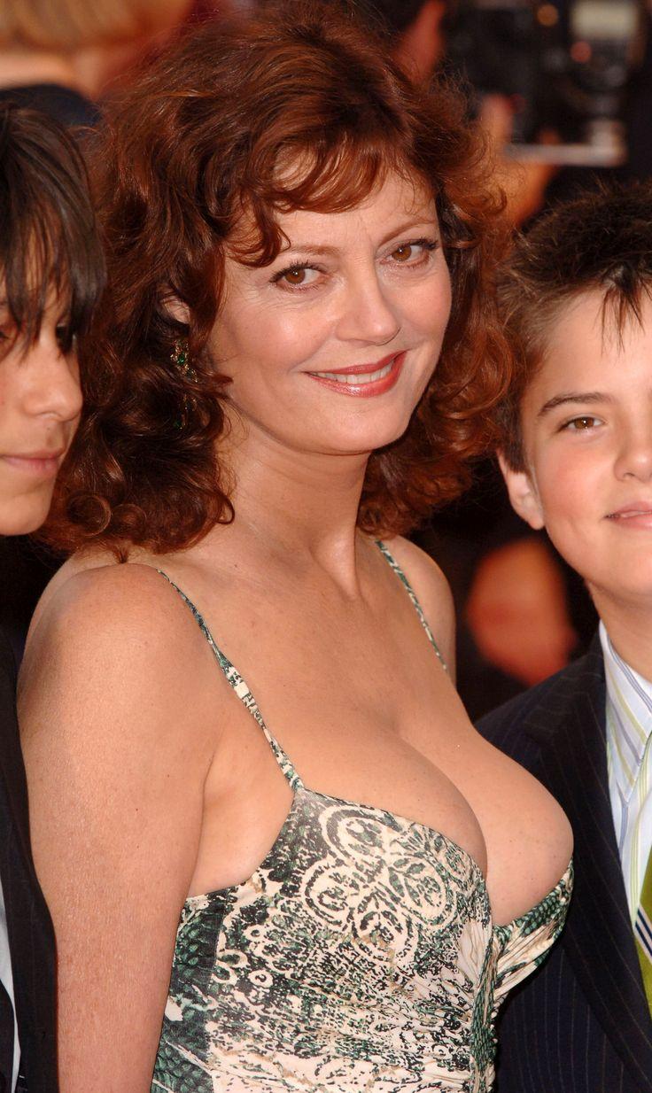 56 best images about Susan Sarandon on Pinterest | Mothers ...