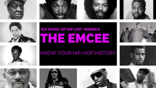 history and evolution of hip hop About the traveling hip hop history the hip hop culture center in harlem explores the global evolution of the hip hop movement through its past present.