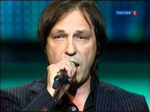 Концерт, посвященный дню милиции, 10.11.10. Информация о концертах на оф. сайте nnoskov.ru