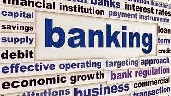 OnlineEducationalSite.Com: Full Forms of Important Banking Terms for competitive Exams