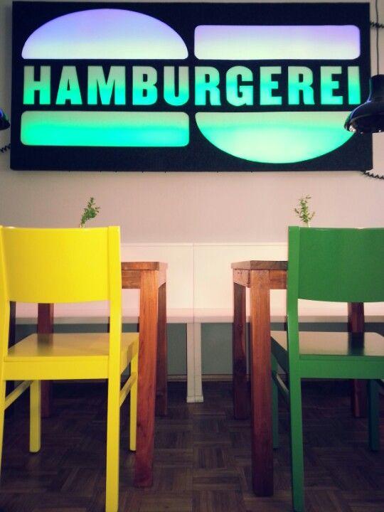 178 besten München Bilder auf Pinterest München, Restaurants und - vietnamesische k che m nchen