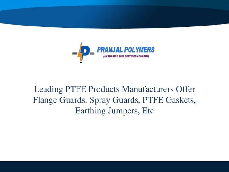 Watch Out Our Latest Video On Flange Guards