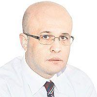 Ahmet TAKAN