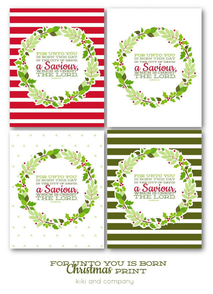 360 best Christmas Tag Printables images on Pinterest Christmas - free printable christmas flyers templates