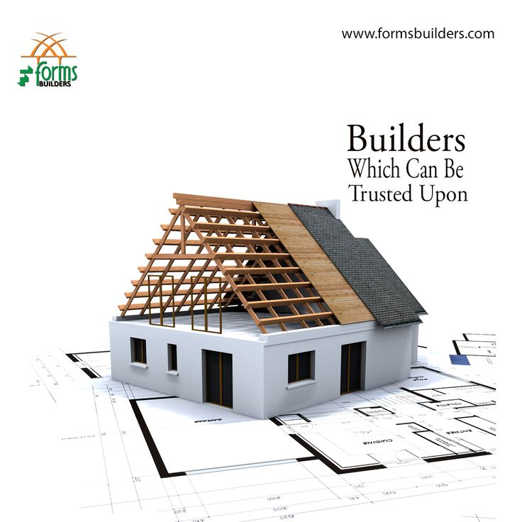 Builders which can be trusted upon. FORMS Builders St.Mary's Square, Nellikunnu Thrissur, Kerala, India. - 680005 Mobile : +91 98470 33379 Email : formsbuilders@gmail.com www.formsbuilders.com #bestvillabuildersinthrissur #bestvillabuildersintrichur #bestvillaprojectsinthrissur #villaprojectsinthrissur #propertyforsaleinthrissur #housesforsaleinthrissur #thrissurproperties #buildersintrichur #thrissurrealestate #developersinthrissur #buildersanddevelopersinthrissur #Propertiesinthrissur