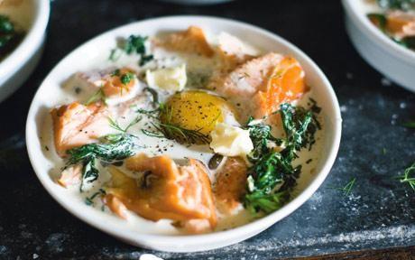 11 Best Welsh Food Amp Drink Images On Pinterest Welsh
