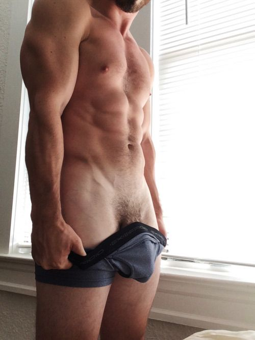 Young tight twink video