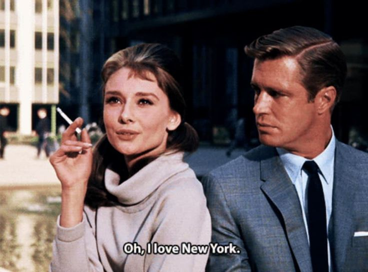 17 Things Literally No One Tells You About Living In NYC