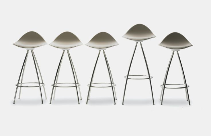 115 best images about stua onda stool on pinterest kitchen shop cardiff and office buildings - Onda counter stool ...