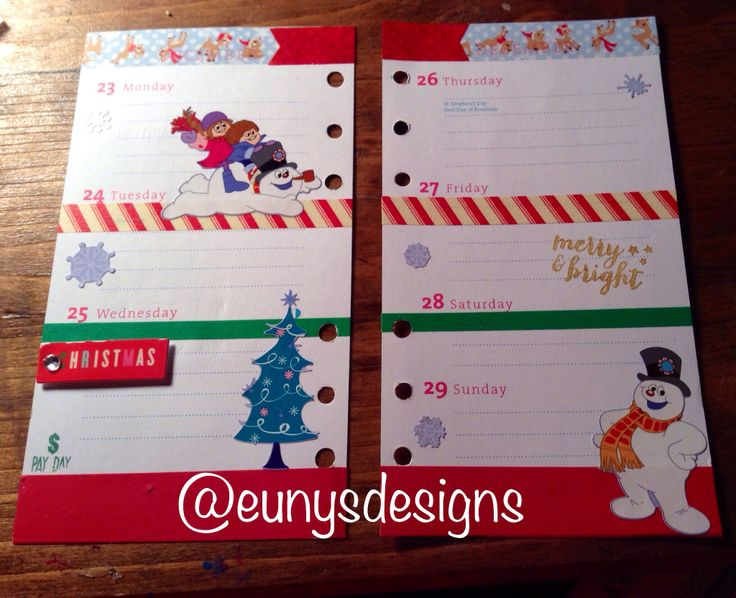 week 51 in my kikki k planner with barnes and nobles punctuate planner inserts filofaxlove