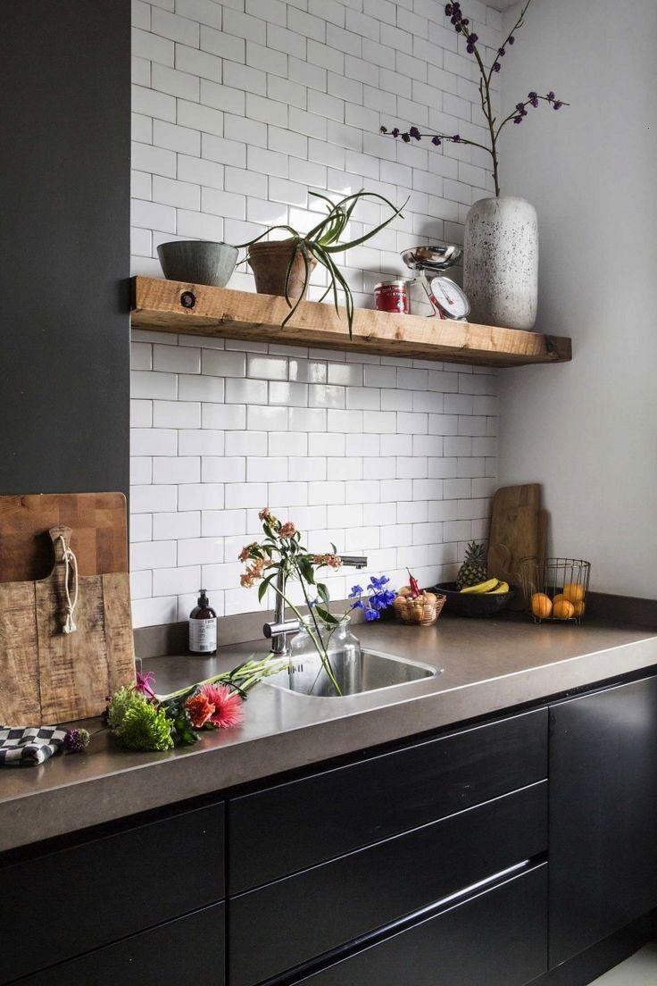 Küchenarbeitsplatten Köln