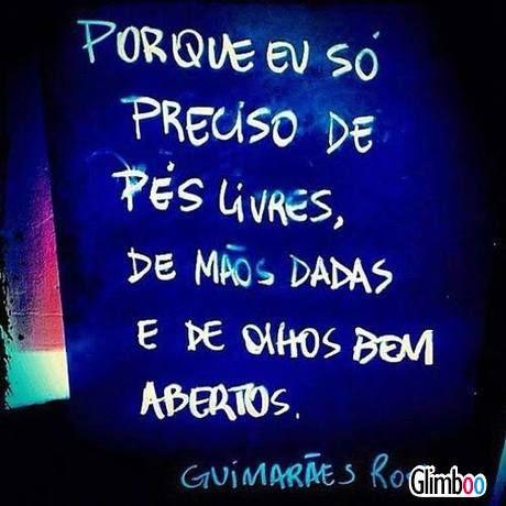 Autores Brasileiros