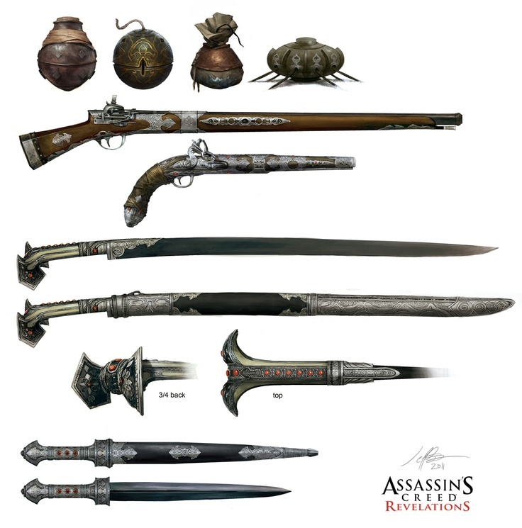 106 Best Weapons & Armour Images On Pinterest