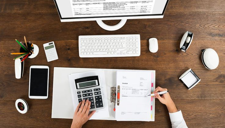 Those with professional accounting or bookkeeping experience or credentials can work from home with one of these 13 companies ready to hire CPAs and more!