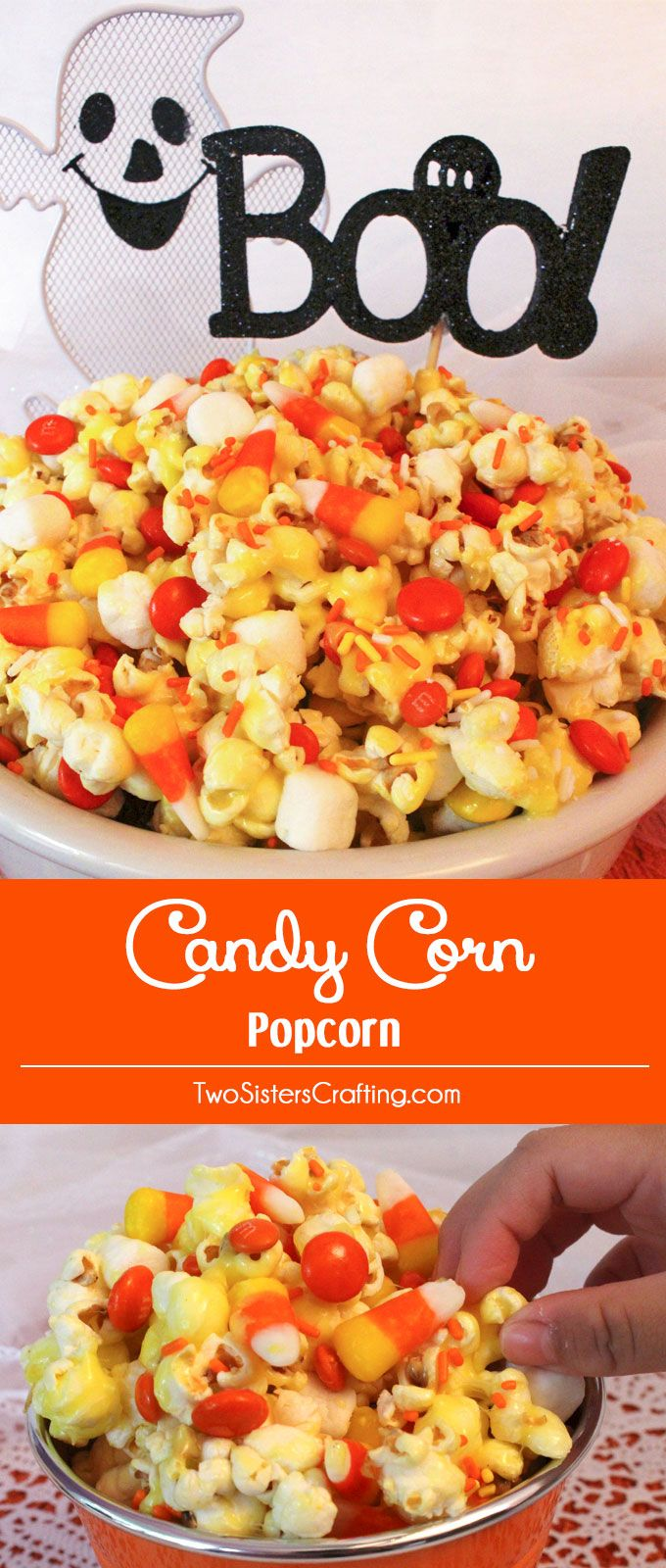 halloween dessert ideas parties best 25 halloween sweet 16 ideas on pinterest hallowen party - Halloween Desserts For Parties