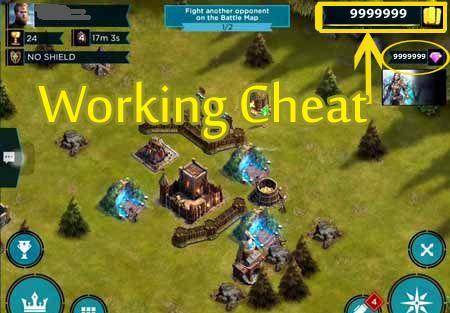 Rival kingdoms hack online for fun. To know more information visit http://rivalkingdomshack.net/