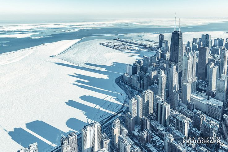(2.27.15)-February_Aerials-WEB-19 | Flickr - Photo Sharing!