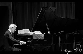 David Benoit on YouTube: Yoshi Jazz, Jazz Blue, Smooth Jazz Most, Smooth Jazzmost