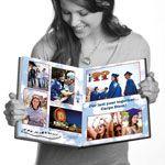 School Yearbooks - Jostens - Yearbook Design & Ideas for Advisers