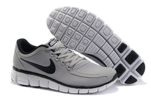what are the best running shoes for women nike shoes deal