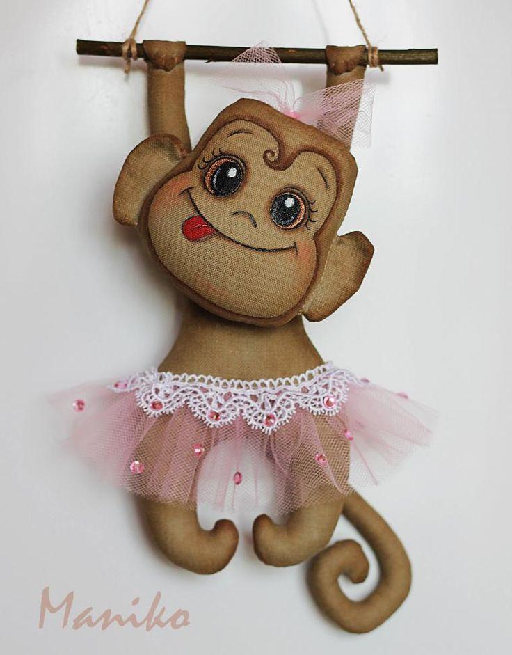 сувенир обезьянка: 19 тыс изображений найдено в Яндекс.Картинках