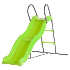 Action Sports Wavy Slide 2 Piece