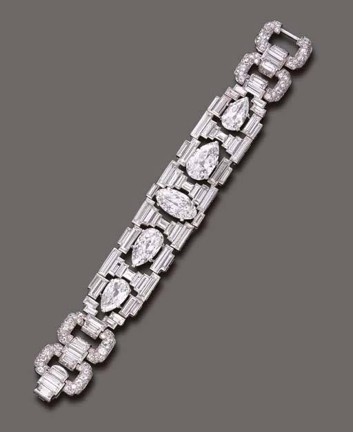 93 best bracelets images on Pinterest