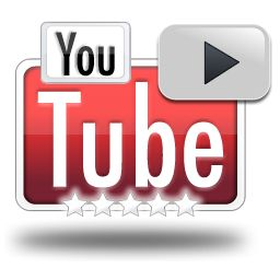 How To Make PROFITABLE Youtube Vids in SECONDS without EVER Making One?!