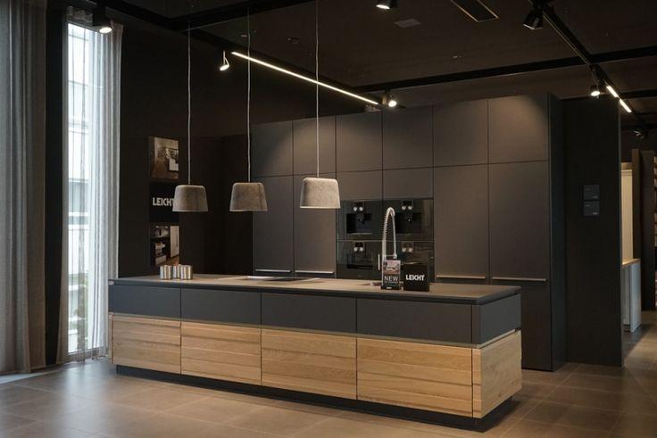 die besten 25 innenausbau ideen auf pinterest lichtdesign stube und die stube. Black Bedroom Furniture Sets. Home Design Ideas