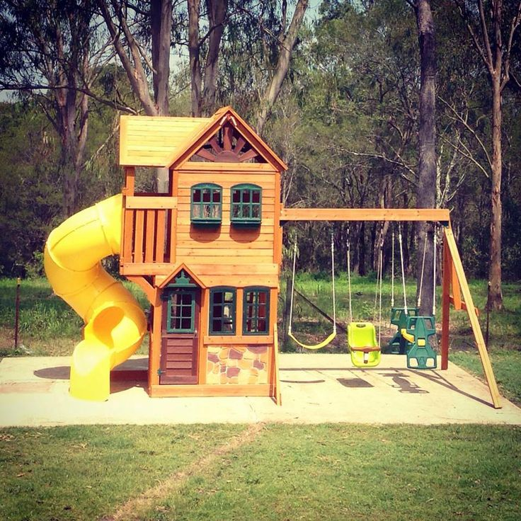 166 Best Climbing Frames Images On Pinterest