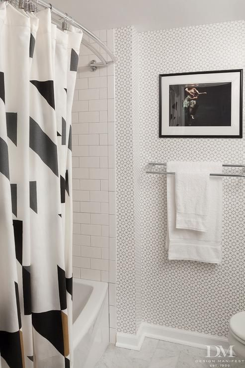 Best Wallpaper Images On Pinterest Silver Bathroom - White and silver bathroom ideas