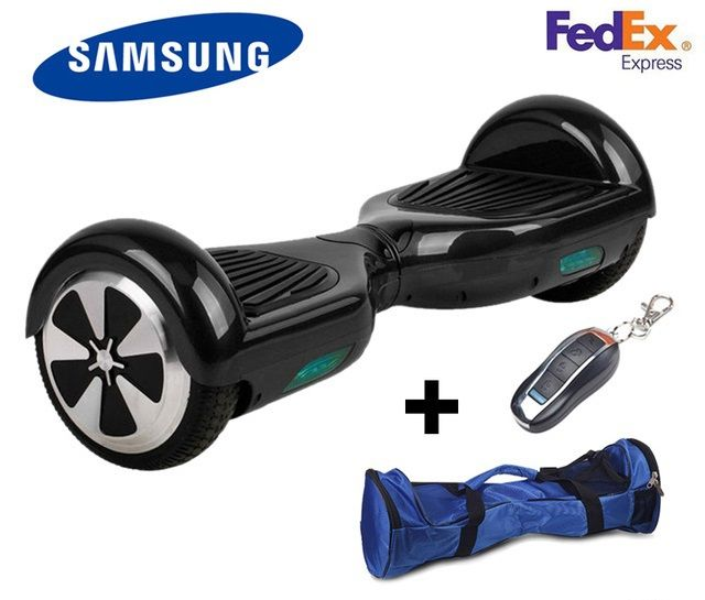 Balance Board Sports Direct: 49 Best Online Shop-A-Thon Images On Pinterest
