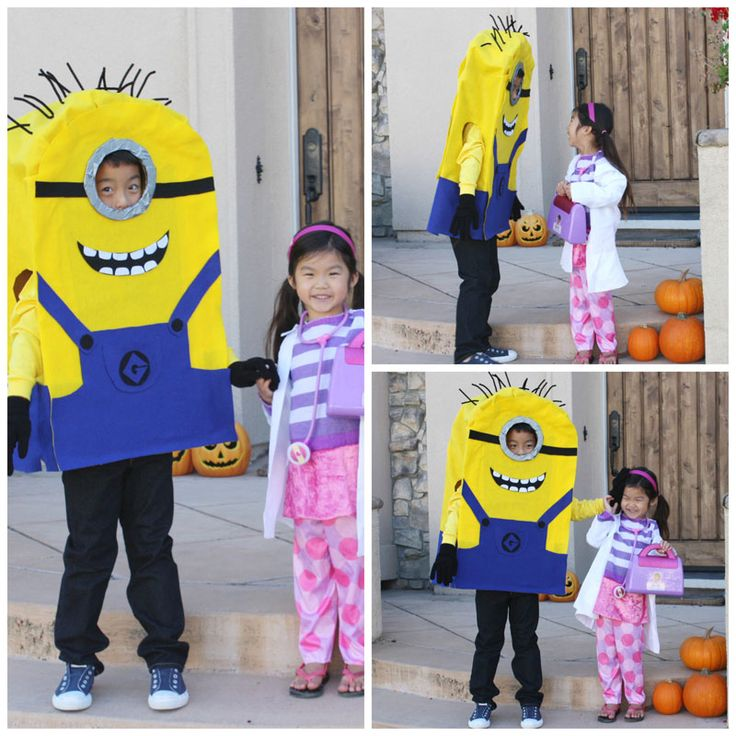 best homemade halloween costumes - Best Site For Halloween Costumes