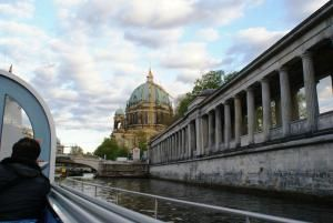 What to do for Valentine's Day or a date night in Berlin #gogermany about.com