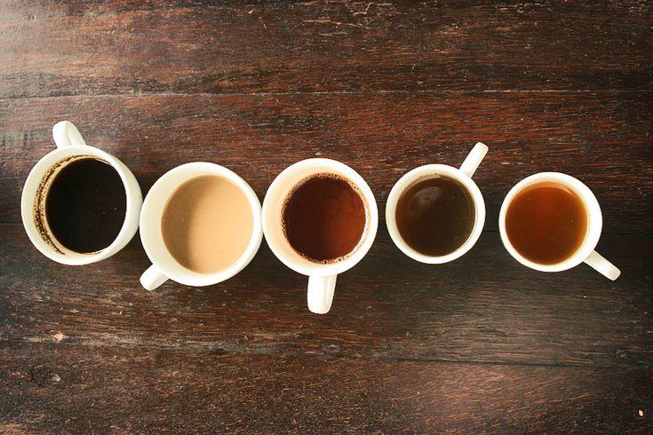кофе - Поиск в Google