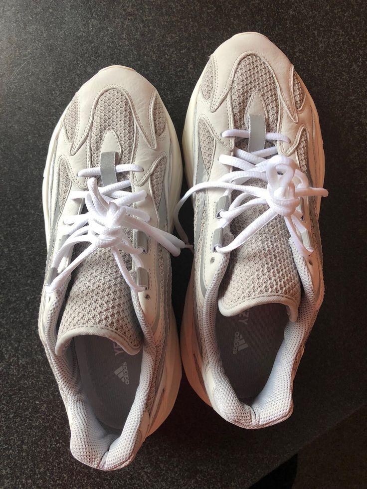 c000dbdf0 Adidas Yeezy 700 V2