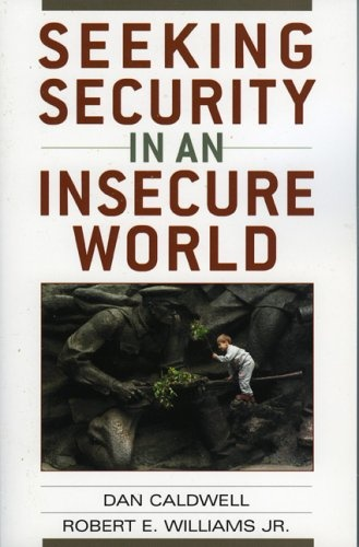 26 best cybersecurity pro reading list images on pinterest rick seeking security in an insecure world used booksbook fandeluxe Choice Image