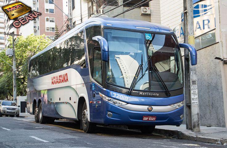 As Informações dão Conta de que a Viação Águia Branca Adquiriu a Tradicional Empresa Paulista Expresso Brasileiro.         Nas últimas sem...