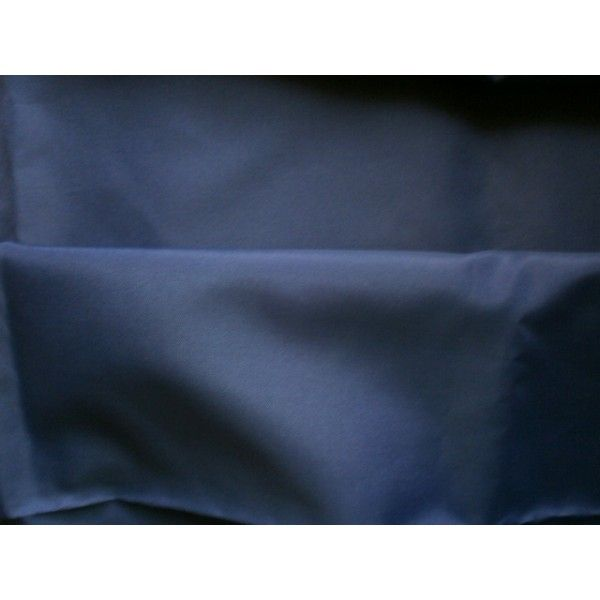 Nylon modrý