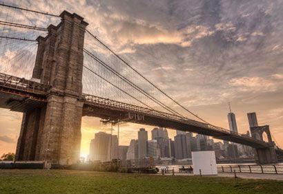 Week-end à #Brooklyn #NYC