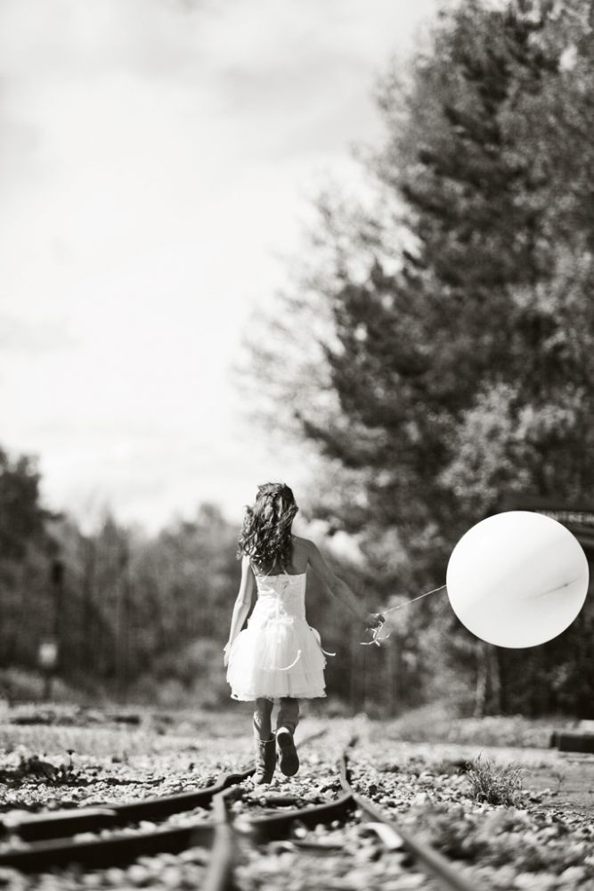 Kinderfotografie Evi Hermans | Kinderfotograaf in Herselt
