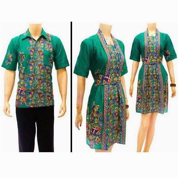 Toko Batik Online Sarimbit Dress Batik Solo KODE : SD 2842 Call Order : 085959844222, 087835218426 Pin BB 249fa83b Sarimbit Dress Batik Solo KODE : SD 2842 Harga Rp.165.000.-/pasang | stock 5 pasang Ukuran Pria :  XL, L dan M Ukuran Wanita : Allsize