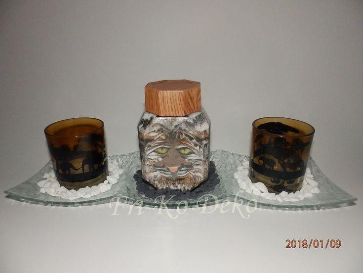 Üveg újrahasznosítás - Homoküvegek #42 DIY - Hulladekvadasz.hu