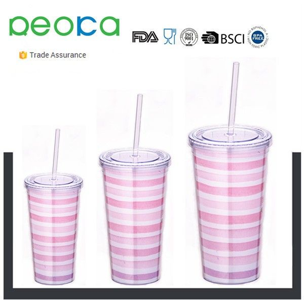 Customizable Color 450ml Summer Iced Drink A Cup Of Fruit Juice Cup Plastic Cup With Straw , Find Complete Details about Customizable Color 450ml Summer Iced Drink A Cup Of Fruit Juice Cup Plastic Cup With Straw,Plastic Cup,Plastic Cup,Plastic Cup With Lid from Water Bottles Supplier or Manufacturer-Yongkang Ruixiang Metal Products Co., Ltd.