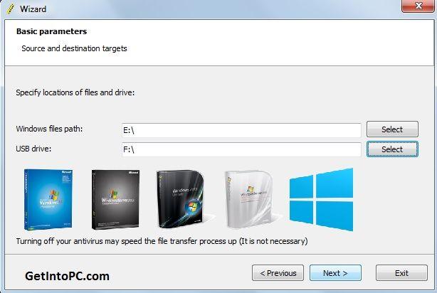 Adobe photoshop plugins faceshop 3.5 h33t mahasonaz