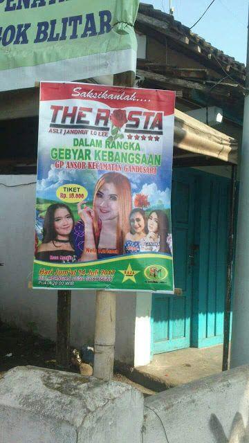 Beredar Poster Ansor Adakan Konser Dangdut Seksi http://news.beritaislamterbaru.org/2017/07/beredar-poster-ansor-adakan-konser.html