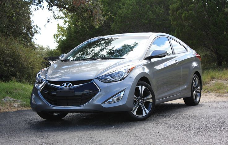 2020 Hyundai Accent Engine, Price, Design and Release Date Rumors - Car Rumor